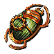 Rusted Abyss Scarab inventory icon.png