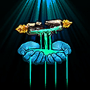 SoulPact passive skill icon.png