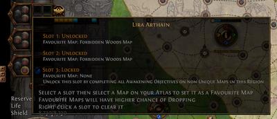 Atlas favorite slot assign.png