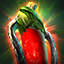 Blood of the Karui status icon.png