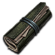Contract Mansion inventory icon.png