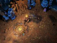 Fungal Caverns area screenshot.jpg
