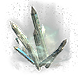Ice Crystal inventory icon.png