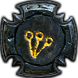 Lava Chamber Map (War for the Atlas) inventory icon.png