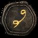 Phantasmagoria Map (Legion) inventory icon.png