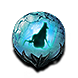 Primal Feasting Horror Seed inventory icon.png