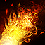 Scorching Conflux status icon.png