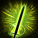 SwordNotable2 passive skill icon.png