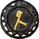 Underground River Map (Betrayal) inventory icon.png