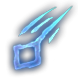 Wailing Essence of Hatred inventory icon.png