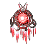 Wild Portal Effect inventory icon.png