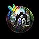 Chromium Lira Arthain Watchstone inventory icon.png