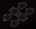 Grand heist multiple wing map.png