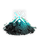 Intrinsic Catalyst inventory icon.png