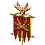 Master Banner Back Attachment inventory icon.png