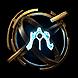 Maven's Invitation Lira Arthain 3 inventory icon.png