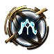 Maven's Invitation Lira Arthain 3 inventory icon.png