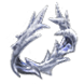 Mutewind Seal inventory icon.png