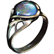 Opal Ring inventory icon.png