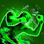 PhysicalDamageChaosNode passive skill icon.png