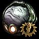 Primal Delirium Orb inventory icon.png