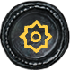 Relic Chambers Map (Harvest) inventory icon.png