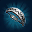 Cleverconstruction passive skill icon.png