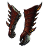 Dragon Hunter Gloves inventory icon.png