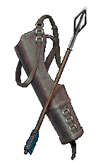 Fire Arrow Quiver inventory icon.png