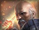 Guardian avatar.png