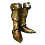 List Of Unique Boots Official Path Of Exile Wiki Poe features unique armor boots, evasion boots, energy shield boots, and the list doesn't stop here as there are unique boots in path of exile that are hybrid of armor, evasion and energy types. list of unique boots official path of