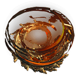 Sawblade Cyclone Effect inventory icon.png