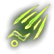 Screaming Essence of Sorrow inventory icon.png