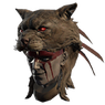 Wild Cougar Helmet inventory icon.png