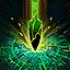 Blade Blast skill icon.png