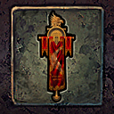 Breaking the Seal quest icon.png