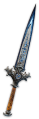 Cold Iron Point inventory icon.png