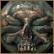 Decree of Thunder skill icon.png