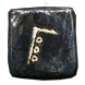 Grotto Map (The Awakening) inventory icon.png