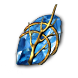 Herald of Thunder inventory icon.png