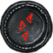 Jungle Valley Map (Harvest) inventory icon.png