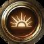 New Vastir icon.png