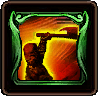 Onslaught buff icon.png