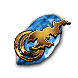Pyroclast Mine inventory icon.png