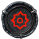 Relic Chambers Map (Heist) inventory icon.png