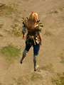 Scion Bone Crypt Carnal Armor 4.png
