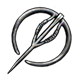 Silver Brooch inventory icon.png