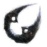 Terror Claw inventory icon.png