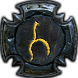 Thicket Map (War for the Atlas) inventory icon.png