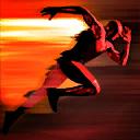 Unstoppable (Juggernaut) passive skill icon.png